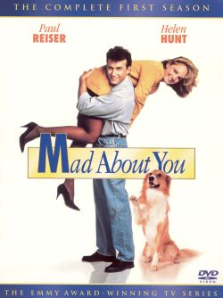 Mad About You: Neighbors From Hell