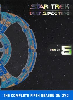 Star Trek: Deep Space Nine: Call to Arms