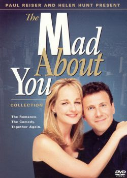 Mad About You: The Penis