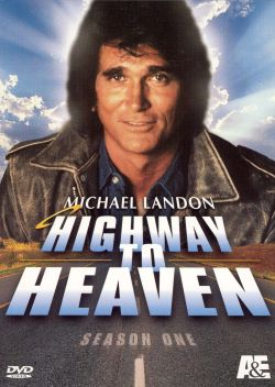 Highway to Heaven: Dust Child