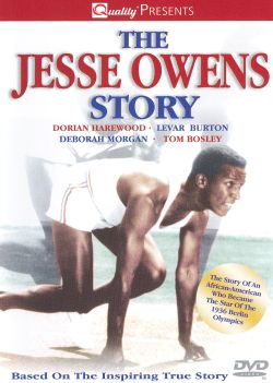 an overview of jesse owens athletic career and achievements Watch movies and tv shows online watch from devices like ios, android, pc, ps4, xbox one and more registration is 100% free and easy.
