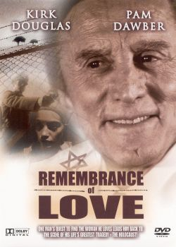 Holocaust Survivors... Remembrance of Love