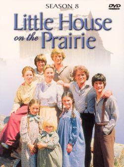 Little House On The Prairie Growin 39 Pains 1981 Maury