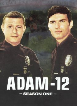 Adam-12: Log 72: El Presidente