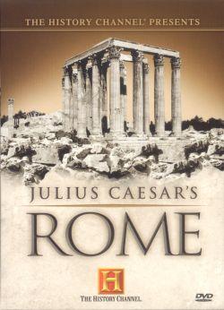 Essay About Julius Caesar