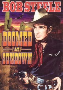 Doomed at Sundown