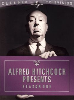 Alfred Hitchcock Presents: Breakdown