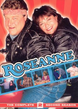 Roseanne: Chicken Hearts