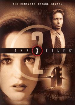 The X-Files: Our Town