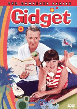 Gidget: A Hearse, a Hearse, My Kingdom for a Hearse