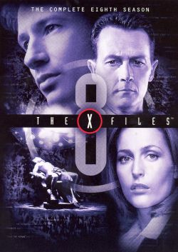 The X-Files: Essence