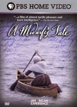 a story of martha ballard the author of a midwifes tale Winner of the pulitzer prizedrawing on the diaries of one woman in eighteenth-century maine, this intimate history illuminates the medical practices, household economies, religious.