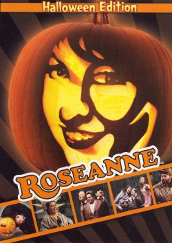 Roseanne: Trick or Treat