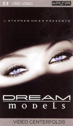 Dream Models