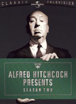 Alfred Hitchcock Presents: The Three Dreams of Mr. Findlater