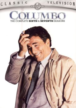 Columbo: Make Me a Perfect Murder