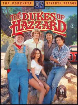The Dukes of Hazzard: Happy Birthday, General Lee
