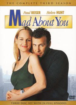 Mad About You: Giblets for Murray