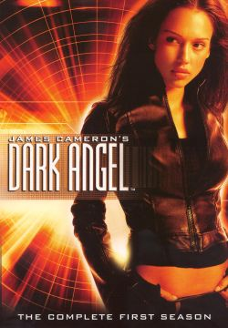 Dark Angel: Pilot