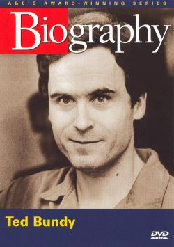 criminology theories that explain ted bundy Psychosocial theories:  tus to explain why individuals commit criminal ac ts in this chapter, we look at many of the traits  170 criminology: an.