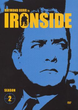 Ironside: Split Second to an Epitaph, Part 1