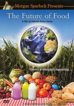 The future of food [videorecording]