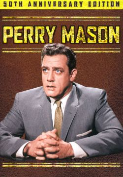 Perry Mason: The Case of the Deadly Verdict