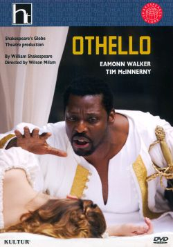 a look at lagos justice in william shakespeares othello And when i love thee not, chaos is come again [othello, w shakespeare] an examination of the race and gender dynamics in othello by william shakespeare.