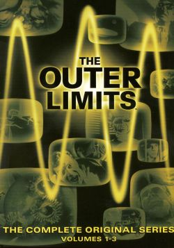 The Outer Limits: A Feasability Study