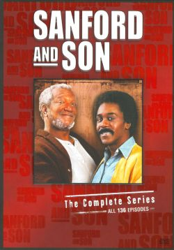 Sanford and Son: The Family Man