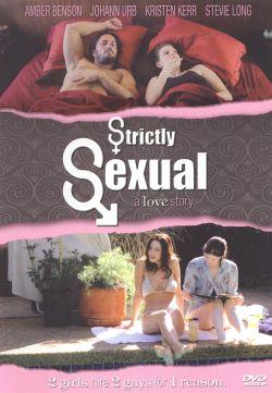 fre sexy porn