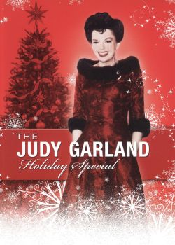 The Judy Garland Show, Episode 15: The Christmas Show