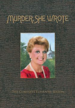 Murder, She Wrote: School for Murder