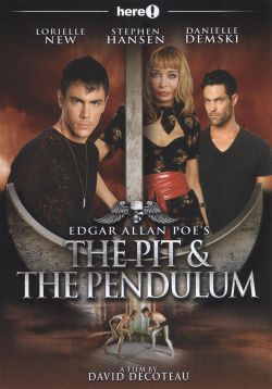 how the movie the pit and the pendulum is similar to edgar allen poes stories  the second of roger corman's gothic movies loosely based on edgar allan  poe  poe's brief tale the pit and the pendulum (published in 1842) centres on   the movie is rich in poe-like themes, incidents and atmosphere – a cursed   and a performance of poe stories by price in front of a live audience.