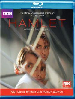 Смотреть фильм Гамлет (ТВ) онлайн.