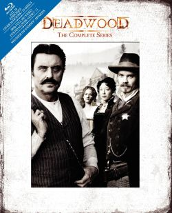 Deadwood: Sold Under Sin