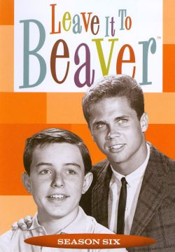 Leave It to Beaver: The All-Night Party