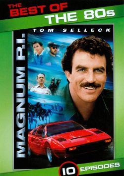 Magnum, P.I.: Resolutions, Part 1