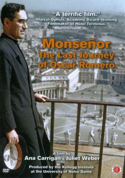1452 further Monsenor Oscar Arnulfo Romero as well 1344 likewise Romero  oscar  ii additionally EC 98 A4 EC 8A A4 EC B9 B4 20 EB A1 9C EB A9 94 EB A1 9C. on monsenor romero biography