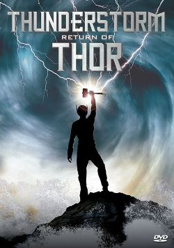 Thunderstorm: Return of Thor