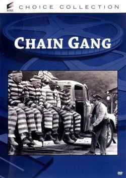 chain gang 1950 lew landers synopsis