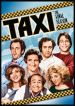 Taxi: The Shloogel Show