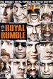 WWE: Royal Rumble 2011