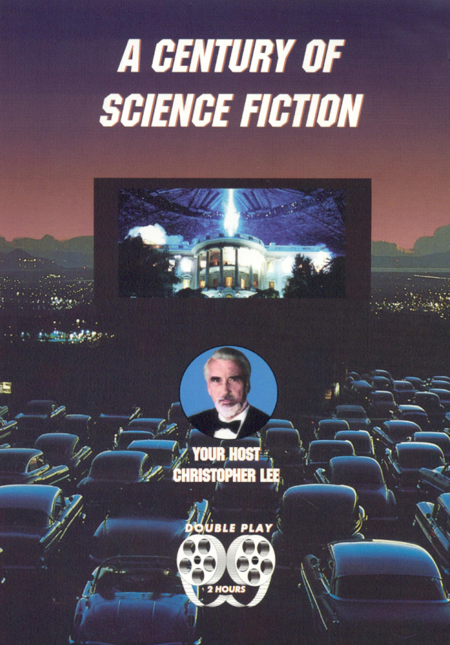 science fiction characteristics The term science fiction is a loose one, and it is often made to include fantastic and prophetic books that make no reference to the potentialities of science and technology for changing human life.