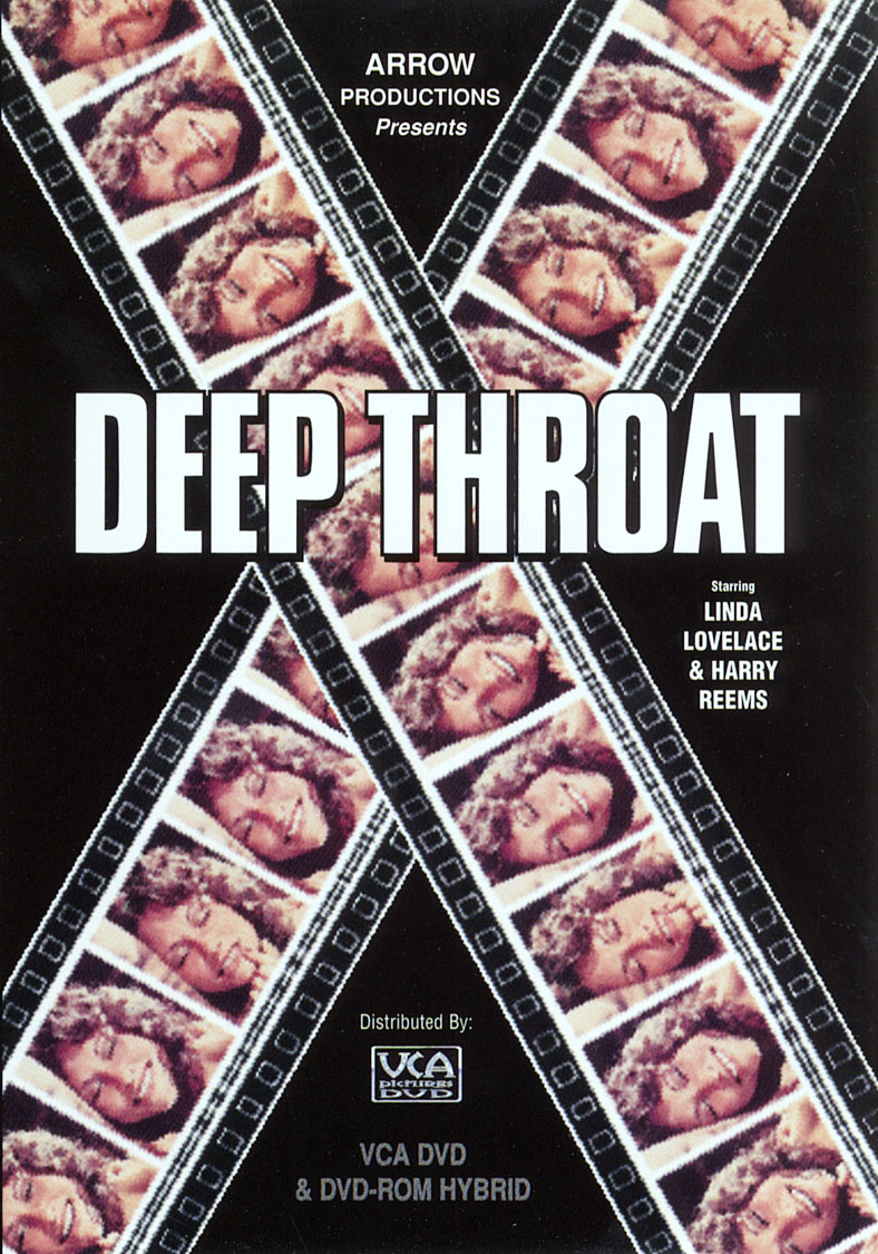 Watch inside deep throat film online views expressed