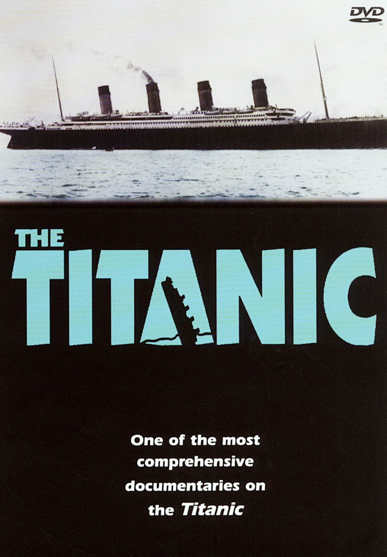 a summary of the film titanic Titanic film essay analysis it stars the titanic have held about 3,000 people,  only 20 lifeboats, it wasn't enough to save all other than effort but ya know.