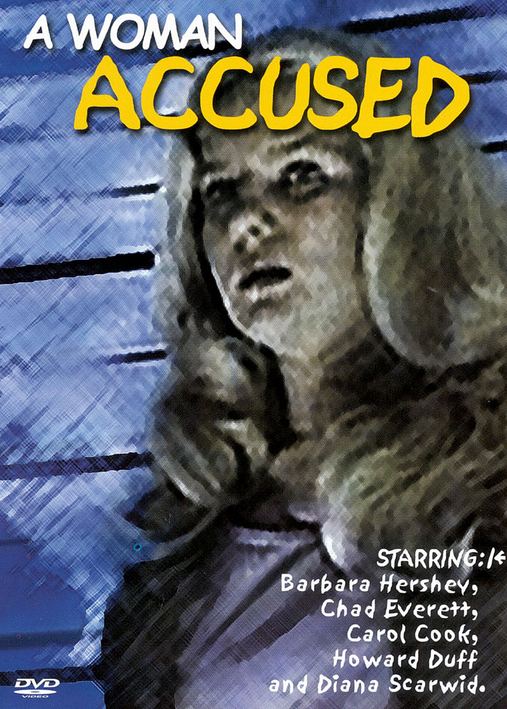 A Woman Accused