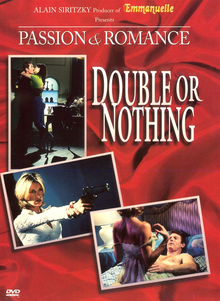 Passion & Romance: Double or Nothing