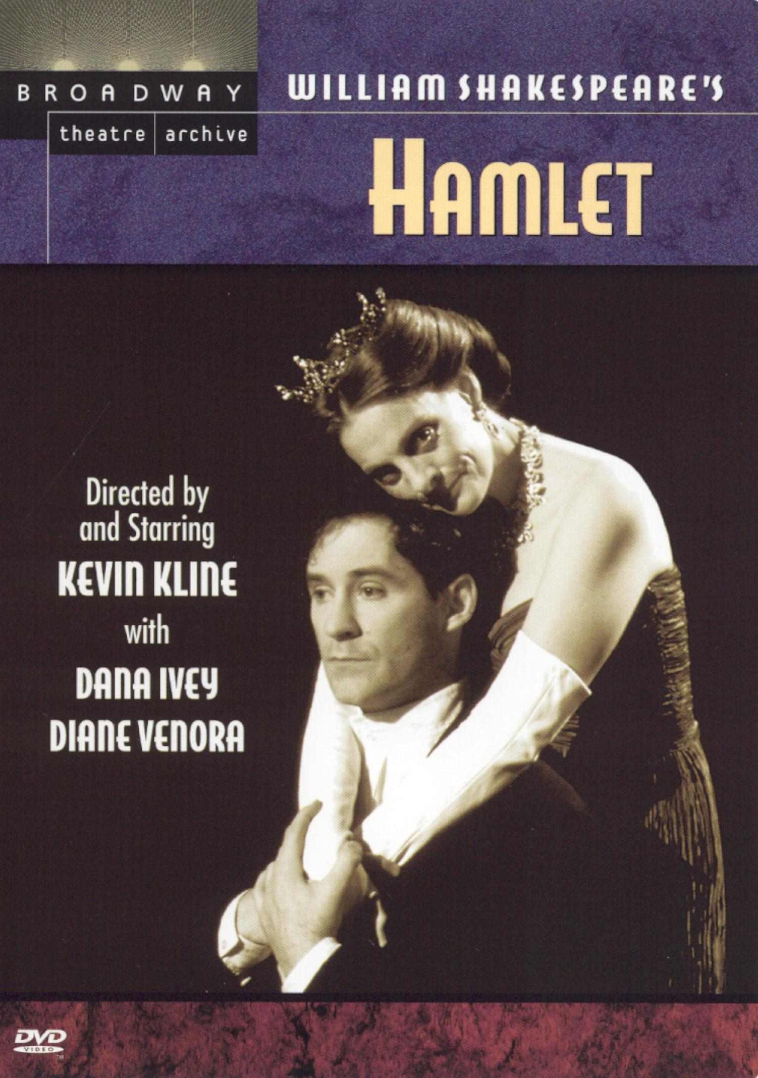 the awakening and hamlet Reminding us at the very beginning that hamlet's main message is about awakening, what it is and, most importantly, what it is not: the author john stubbs points out that you cannot awaken, for example, just by behaving differently from now on, that is by adding virtue to your resume.