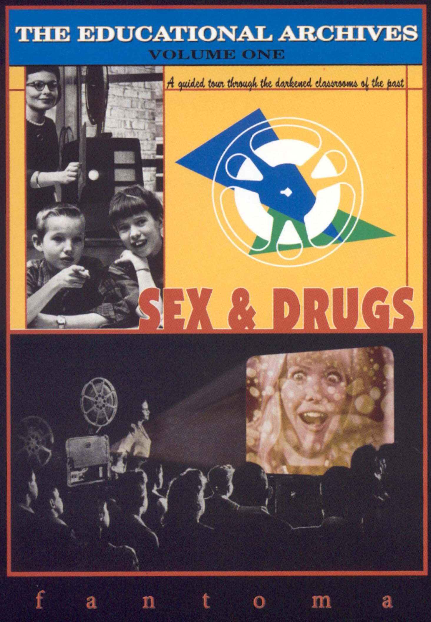 sex partner archives
